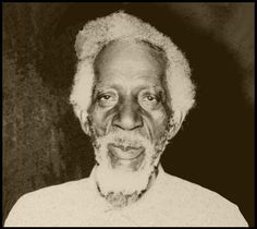 S Sylvester Magee may have been the last living slave in America, and the oldest person who ever lived! Born a slave in North Carolina, he was the son of slaves named Ephraim and Jeanette, who work...