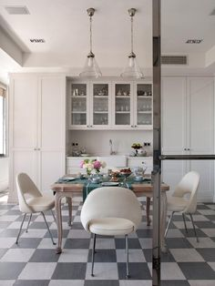Pequeñas reformas. Cocinas | Decorar tu casa es facilisimo.com