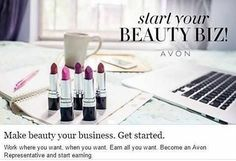 Interested in joining Avon? Join my team and get great training so that you can be successful.  @wendys_avon Avon has some great incentives -- you can earn a cruise to Bermuda #beautyboss #entrepreneur #boss #wahmlife