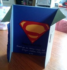 Drink Sleeves, Fathers, Crafty, Facebook, Kids, Handmade, Dads, Young Children, Parents