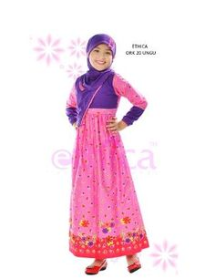 Baju Gamis Muslim Ethica Anak ORK 20 UNGU 9  #Autos #Beauty #Books #Funny #Finance #Food #Games #Health #News #Pets #Sport #Soccer #Travel #FunnyGifs #Entertainment #Fashion #Quotes #Animals #Insurance #CarInsurance #Autoinsurancecompaniesquotes #Insurancequotesautoonline #Onlinequotesforautoinsurance #Bestautoinsurancequotes #Automotiveinsurancequote #Affordableautoinsurancequotes #Buyautoinsurance #Getautoinsurance #Automobilequotes #Onlinequoteautoinsurance…