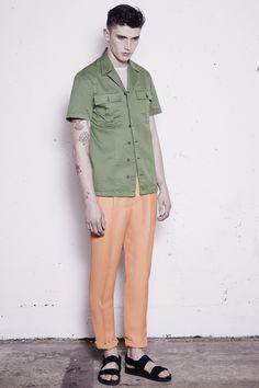 www.joseph-fashion.com