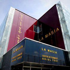 Barcelona's La Masia still 'very important' despite signings - Bartomeu