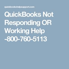 40 Best Quickbooks Help Support images in 2016   Quickbooks