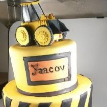 cake140