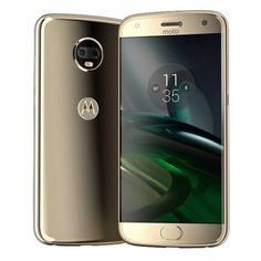 Motorola is about to launch 9 new smartphones including Moto X4. Read here, Moto X4: full phone specification and features.