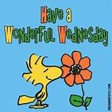 Have A Wonderful Wednesday Pictures,