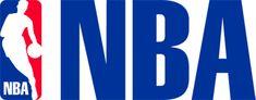 #NBA: La gala de premios 2016-17 será el 26 de junio
