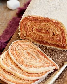 VERMELHA CREMOSA Confira diferentes formas de usar a goiabada em sobremesas