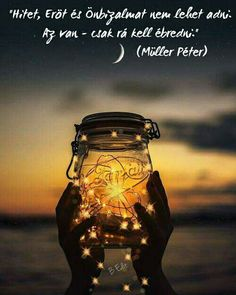 My Spirit, Mason Jar Lamp, Picture Quotes, Art Pictures, Good Night, Vans, Cool Stuff, Movie Posters, Photography