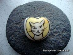 KattenSteuntje | www.steuntjevansterrenstof.nl