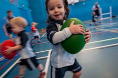 Girls love Rugbytots too! Girls, Toddler Girls, Daughters, Maids