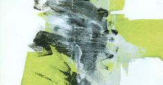 collage journeys: Deli Paper Prints