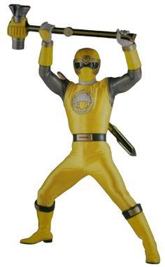 by Camo-Flauge on DeviantArt Power Rangers Ninja Storm, Pink Power Rangers, Power Rangers Movie, Power Rengers, Rangers Team, Green Ranger, World Movies, Movie Black, Abc Family