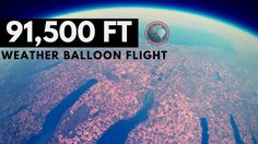 This is a condensed video of our high altitude balloon (weather balloon) flight that took place in Canandaigua, NY just outside of the Rochester New York are. Weather Balloon, Balloon Flights, Rochester New York, Sexy Geek, Finger Lakes, Geek Gifts, Check It Out, Gopro, Balloons
