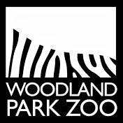 Woodland Park Zoo