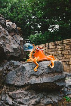 A look at the lands of Tokyo DisneySea – whereiskirstie Disney Pixar, Disney Theme, Cute Disney, Disney Parks, Walt Disney, Disneyland World, Tokyo Disneyland, Disney Dream, Disney Magic