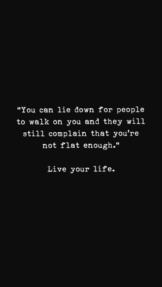 Quotes about life love and lost : (notitle) Sassy Quotes, Life Quotes Love, Great Quotes, Me Quotes, Motivational Quotes, Inspirational Quotes, Lose Respect Quotes, Boxing Quotes, Relationship Quotes