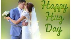 In your life again hug day come on 12 February and I hope you wait this day to show best hug day 2019 images with all their lover and friends All Friends, Lovers And Friends, Hug Day Images, Happy Hug Day, Best Hug, Best Comments, Good Thoughts, How Are You Feeling, Celebrities