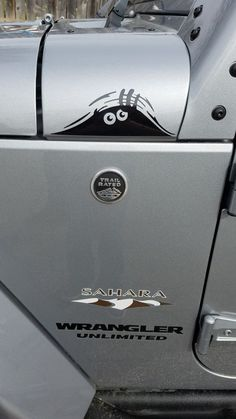 Jeep Mods, Jeep Tj, Jeep Wrangler Tj, Jeep Wrangler Unlimited, Jeep Stickers, Jeep Decals, Jeep Wrangler Accessories, Jeep Accessories, Cherokee