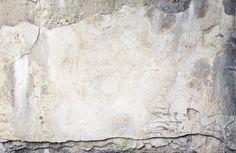Il existe différents modèles de fresques murales uniques qui pourraient convenir à votre goût. L'une d'elles, le Papier Peint Fresque Béton Fissuré peut être placé sur les murs extérieurs de votre maison en particulier dans un garage. Votre maison paraitra soignée avec ce papier peint fresque en béton. C'est un exemple de papier peint texturé,... Read more »