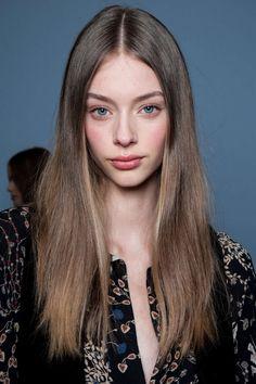 empress-empire // hello & welcome, lovely - Lauren de Graaf Bronde Hair, Ash Blonde Hair, Dark Blonde, Beauty Make Up, Woman Face, Beautiful Eyes, Pretty Face, Cute Hairstyles, Makeup Looks