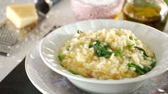Receita de Risoto de alheira. Descubra como cozinhar Risoto de alheira de maneira prática e deliciosa!
