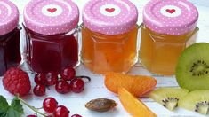 best weight loss tea holland and barrett Weight Loss Tea, Best Weight Loss, Diabetic Snacks, Diabetic Recipes, Normal Blood Sugar, Small Meals, Jam Recipes, Diabetic Friendly, Stop Eating