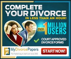 Welcome to MyDivorcePapers Divorce Forms, Legal Separation, Filing, Online Shopping, December, Tv Shopping