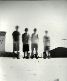 Pinhole photography by tjbeard8985