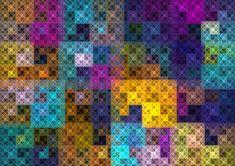 https://design.tutsplus.com/articles/fractal-art-an-introduction-to-apophysis--cms-22248