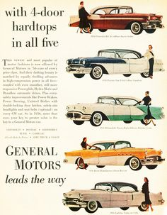 1956-Chevrolet-and-all-models-ad.jpg (1024×1316)