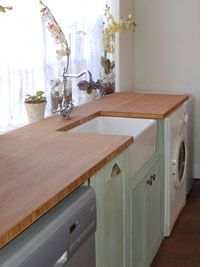 1000 Images About Kitchen Ideas Solid Bamboo On