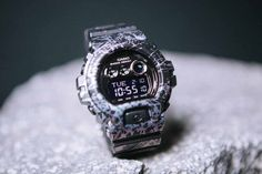 Zegarek Casio G-Shock Limitowany G Shock, Digital Watch, Watches, Accessories, Free Shipping, Facebook, Model, Wristwatches
