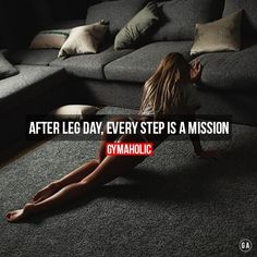 Sport Motivation, Fitness Motivation Quotes, Fitness Goals, Fitness Tips, Health Fitness, Exercise Motivation, Tabata Fitness, Training Motivation, Fitness Plan