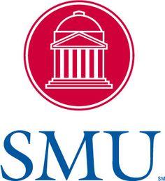 SMU - Southern Methodist University