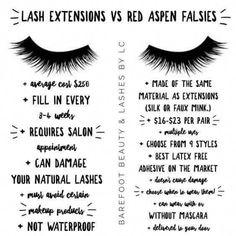 3f9f1cab08a Good Fake Eyelashes | Eyelash Specialist | Good Cheap False Eyelashes  20190409