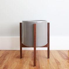 Earth, Medium, Grey, Table, Furniture, Instagram, Home Decor, Gray, Decoration Home