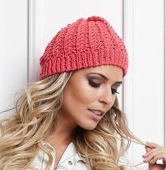 179 melhores imagens de Chapéus de crochê 5c077de7688