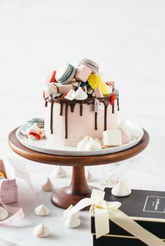 Honey Vanilla Bean Marshmallows | Gimme Some Sugar | Pinterest ...