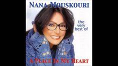 Nana Mouskouri & Stig Rossen: To make you feel my love