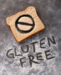 Blog - Gluten-Free for You and Your Toddler - Cuisinart.com  GF oatmeal raisin cookies and Banana porridge