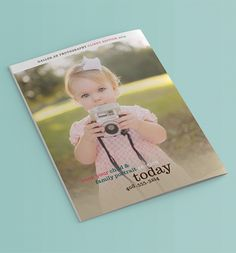 Generations   Galler.ee Digital Magazine guide for families