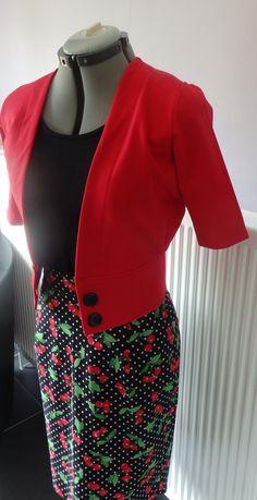 eva dress, gratis, jurk, naaien, naaipatronen, naaipatroon, rok, zelfgemaakt