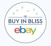 eBay: Mobile-Only Sales Increased More Than 200 Percent InQ3