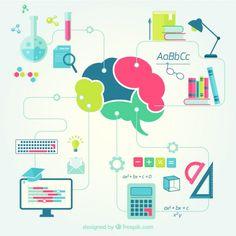 Resultado de imagen para infografia calidad educativa