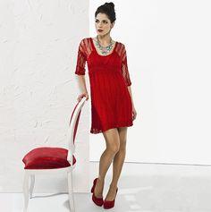 http://www.coatscrafts.com.br/NR/rdonlyres/6BCAA883-3AB8-4427-AC51-686275ECF115/195955/677x687.jpg