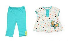Get 45% #discount on Mother's Choice 2-Pc Set