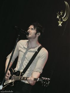 Adam Young, Owl City