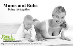 Come to Core and safely get your bodies back into shape in Mums and Bubs with Linda 11:15 am. ‪#‎mumsandbubs‬ ‪#‎getshape‬ ‪#‎mumsandbubsfitness‬ ‪#‎Monday‬ ‪#‎fitness‬